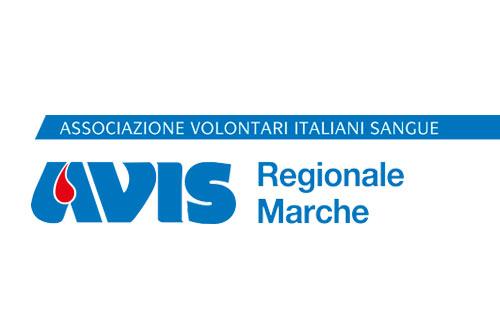 Avis Marche