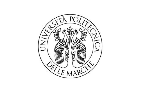 Università Politecnica Marche